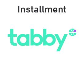 Tabby
