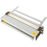 Acrylic Bending Cutter-Large Format - 1