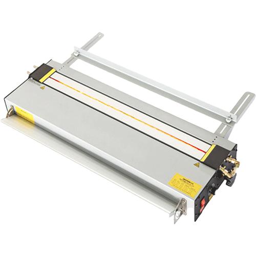 bending-Machine- acrylic