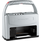 jetStamp1025 - P5-MP4-BK Black Ink - 2