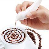 قلم الرسم على القهوة - 2