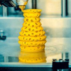 Anet A8 (Full Diy) - 3D Printer - 2
