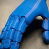طابعة التيميكر ثلاثية الابعاد - ٥اس - 2