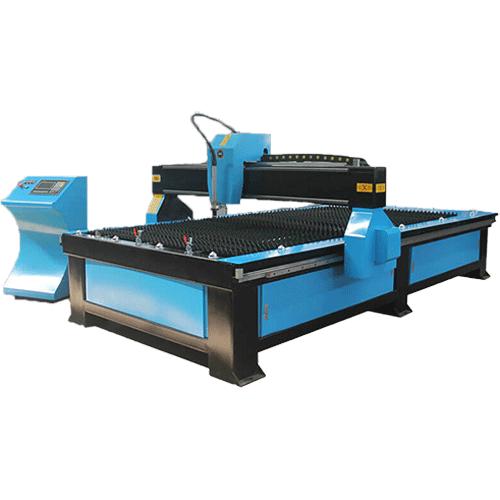 CNC-Plasma-Cutting-Table