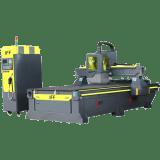 CNC-Cutting-Table