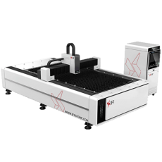 Fiber-laser-Cutting-Table
