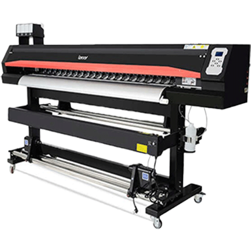 Original-Lecai-Inkjet-Sublimation-Printer-With-Double-Four-Color-And-Japanese-DX5-Print-Head-For-Indoor