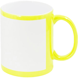 yellow-mug-heatpress-material-sublimation