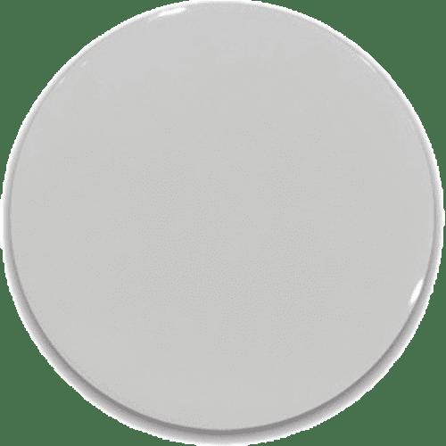 heart-ceramic-fridge-magnet