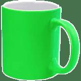 green-mug-heatpress-material-sublimation