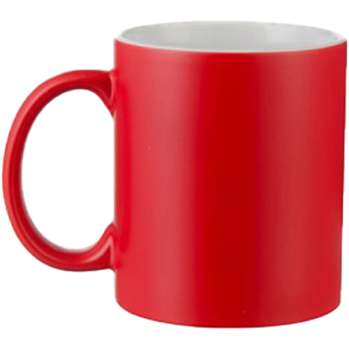 red-mug-heatpress-material-sublimation