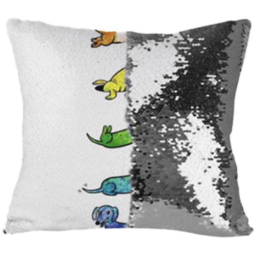 square-shape-glitter-pillow