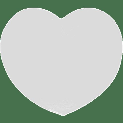 Fridge Magnet Heart