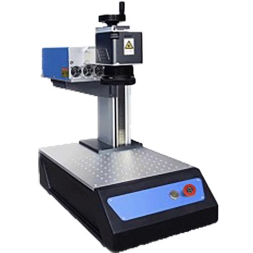 UV-fiber-laser--metal-surfaces-engraving-machine