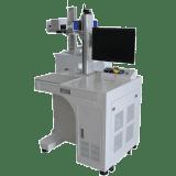 fiber-laser-desktop-watt-metal-surfaces-engraving-machine