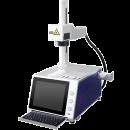 جهاز روتاري فايبر ليزر - قطر ٨٠ مم - 2