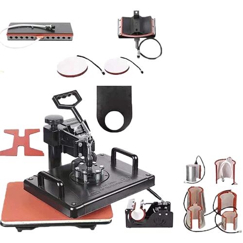 15in1-Tshirt-mugs-cap-heatpress-printing-machine