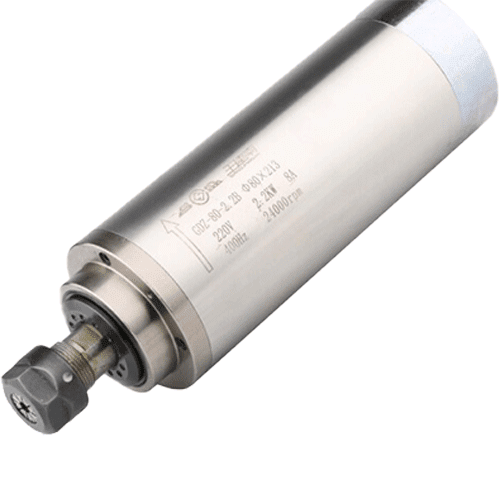 water-cooling-spindle