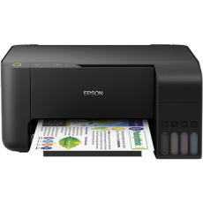 Epson-sublimation-printer