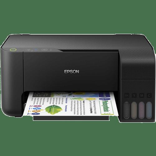 Epson-sublimation-printer