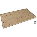 MDF board-EVO1-MakerDream