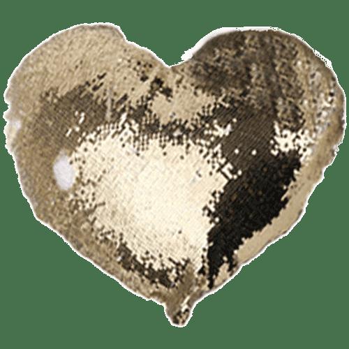 heart-shape-glitter-pillow
