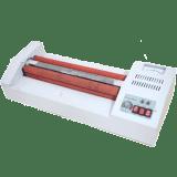 laminator-sticker-machine