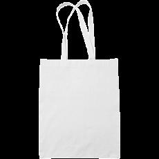 shopping-bag-heatpress