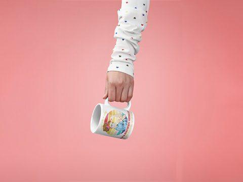 normal-white-mug-heatpress-printing(1)