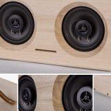 cnc-router-machine-wood-engraving-furniture