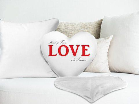 cushion-pillowslip-heart-shape-heat-press-printing-materials-innovative-fittings