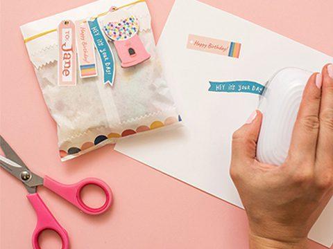 emark-xdr-create-printer-ribbon-gifts-DIY-crafts-arts