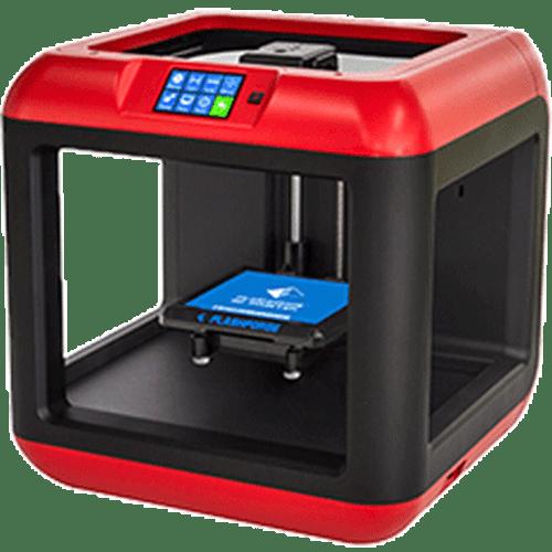 3d_printer,