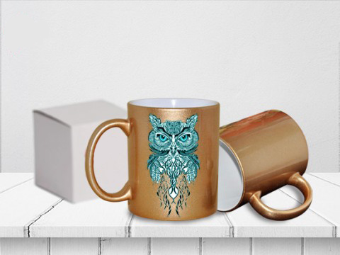 golden-mug-heat-press-printing-materials-innovative-fittings