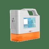 Handheld Laser Engraving Machine - 1