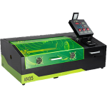 KH35-Co2-laser-wood-acrylic-engraving-cutting-machine