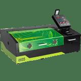 Laser Spare Parts 40 watt Laser Tube - 2