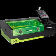 KH35-Co2-laser-wood-acrylic-engraving-cutting-machine