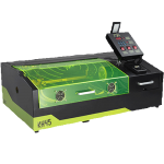 KH45-Co2-laser-wood-acrylic-engraving-cutting-machine