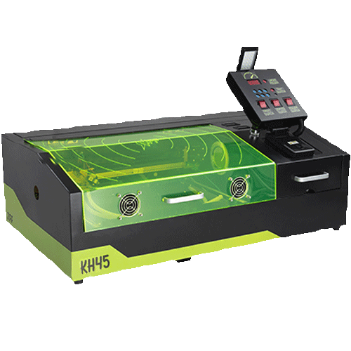 KH45-Co2-laser-wood-acrylic-engraving-cutting-machine