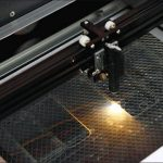 laser_machine_cutting_protection_material_