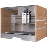 makerdream-evo1-cnc-router-metal-wood-cutting-engraving