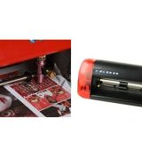 Mobile-Sticker-Machine-Package