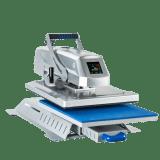 Tshirt-heatpress-sublimation-printing-machine