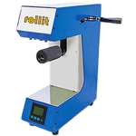 Rolliet-mugs-cap-heatpress-printing-machine
