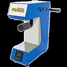 Rolliet-mugs-cap-heatpress-printing-machine