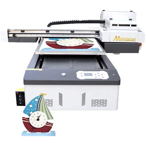 uv-full-sheet-printer