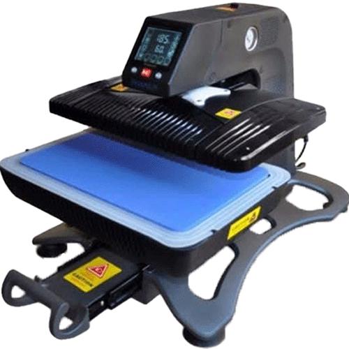 K3DK-heatpress-sublimation-printing-machine-shirt-shop-diy