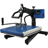k8-Tshirt-mugs-cap-heatpress-printing-machine