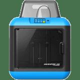 3D Printer - Inventor Iis